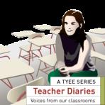 TeacherDiaries_large