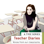 TeacherDiaries_large